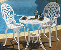 70% Off + Extra 10% Off JCPenney Patio Furniture