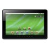 $246.49Creative ZiiO 10-inch Entertainment Tablet 16GB  with Android 2.2 Black