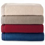 Up to 70% offHeated Blankets @ Jarden Store Bedding