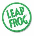 15% OFFLeapFrog Friends & Family Sale: 15% off $60 + free shipping