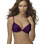 9a5c5cccc88 Expired From  10 Maidenform   Lilyette Bra Sale (Various Styles   Colors)