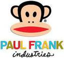 Up to 50% off in-storePaul Frank Black Friday Sale