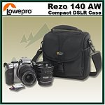 Lowepro Rezo 140 AW Camera Bag