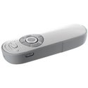 $5.94Targus Bluetooth Presenter for Mac