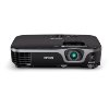 Epson EX7210 Multimedia LCD Projector