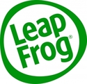 15% off $50LeapFrog: Free shipping with no minimum + $15 off $50 coupon