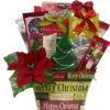 Extra 20% offon gift baskets @ 1-800-Baskets Coupon