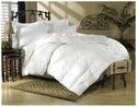 71% OFFPacific Pillows coupon: 71% off Rocky Mountain Feather and Down Comforters