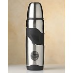 Tully's Double-Wall Stainless Steel Thermos