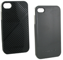 $4.99Body Glove Deco and Grasp Cases for Apple iPhone 4 / 4S