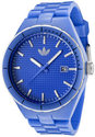 $52.11adidas Unisex Cambridge Polyurethane Watch
