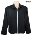 $9.50Levelwear Men's Backspin Lightweight Jacket