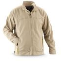 Ironclad Men's Work Jacket