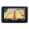 TomTom GO LIVE Top Gear edition w/5-inch Screen & Lifetime Map GPS