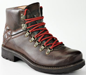 1a1e41f6627 SONOMA life + style Men's Hiking Boots $16.32 - Dealmoon