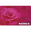 Extra 13% OFFPlasticJungle.com: Extra 13% off Kohls Gift Cards