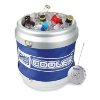 $69.95The Remote Controlled Rolling Beverage Cooler