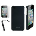rooCASE Case, Stylus, more for iPhone 4 / 4S