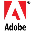 Extra 80% offselect education software @ Adobe Coupon