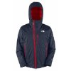 From $35.00Getzs.com- North Face Winter Styles Sale