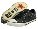45% to 67% off + free shipping Converse Shoes and Apparel On Sale ... f99f05deb