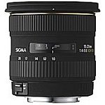 Unique Photo Coupon:$50 off Sigma Lenses