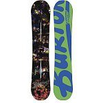 coupons for burton snowboards