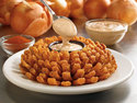 FREEOutback Steakhouse: Free Bloomin' Onion w/ any purchase