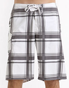 PacSun  Free shipping on men s and women s swimwear Today Only ... 1c90e6894