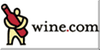Wine.com Coupon Code:1 Cent Shipping on Orders $99+