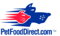 PetFoodDirect coupon:Free shipping on orders of $59 or more, up to 60 lbs.
