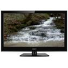 $399.99Hitachi C205 40in LCD HDTV (1080p) $399.99 Free Shipping