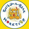 20% OFFBuild-A-Bear Coupon: Extra 20% off Sitewide