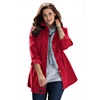 From $6.88Women's Apparel on Sale