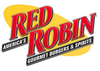graphic about Red Robin Coupons Printable named Crimson Robin Printable Coupon $5 off $20 $5 OFF - Dealmoon