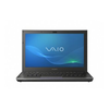 Sony VAIO SA2 Intel Core i5 2.3GHz 13.3in 1600x900 Laptop w/ GPS & Discrete GPU