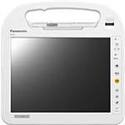 $699Panasonic Toughbook H1 Atom Dual 1.9GHz 10