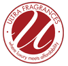 Up to 80% Off New Ultra Fragrances Clearance