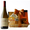 New Wine.com Coupon:Up to 20% off Gift Baskets, 5% Off $50+, more