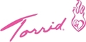 Up to 75% off + extra $10 offclearance items @ Torrid sale