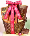 $24.99Mothers Day Godiva Chocolates Gift Basket