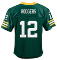 premium selection 93d34 13f5e Reebok Boys' NFL Team Jerseys at Kohl's Up to 70% off + ...