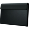 $49.77Sony Tablet S Leather Case for the Sony Tablet S  (Black)