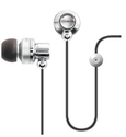 $12.96Maximo iP-HS3 iMetal Isolation Earphones