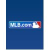 Extra 20% offsitewide @ MLB Mother's Day Sale