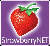 Dealmoon Exclusive! 10% OffExtra 10% Off Sitewide @ StrawberryNeT