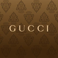 2015 Fall/WinterSale @ Gucci