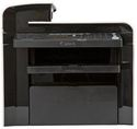 $169Canon imageCLASS All-in-One Wireless Laser Printer