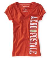 193d2e76b6d0b Up to 70% off Sale Aeropostale   eBay  - Dealmoon