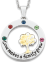 25% OFFLimoges Jewelry coupon: 25% off $15 or more, stacks w/ clearance